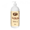 Brown Dog Lazacolaj, 1000ml (BD-US10)