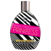Brown Sugar Black Chocolate Princess 200x 400ml