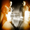 Bruce Springsteen High Hopes (CD + DVD)
