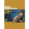 Bruce Springsteen & The E Street Band: Live... (DVD)