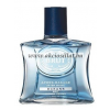 Brut Sport Oceans after shave 100ml
