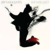 BRYAN ADAMS - Anthology /2cd/ CD
