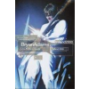 Bryan Adams: Live at Slane Castle (DVD)