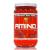 BSN Amino X aminosav - BSN 1015 g watermelon