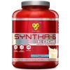 BSN Syntha 6 Edge fehérje - BSN 1800 g vanilla ice cream