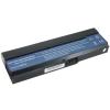 BT00603006 Akkumulátor 6600 mAh (Nagy teljesítményű)