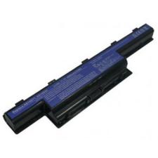 BT00603117 Akkumulátor 4400 mAh acer notebook akkumulátor
