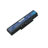 BT00607013 Akkumulátor 4400 mAh