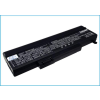 BT00607029 Akkumulátor 6600 mAh