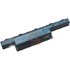 BT00607130 Akkumulátor 6600 mAh