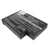 BTA0902001 Akkumulátor 4400 mAh