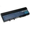 BTP-APJ1 Akkumulátor 6600 mAh (nagy teljesítményű)