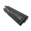 BTP-BGBM Akkumulátor 8800 mAh