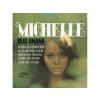 Bud Shank, Chet Baker Michelle (CD)