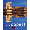 - BUDAPEST - 360° NÉMET