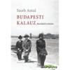 Budapesti kalauz - Marslakók számára