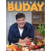 Buday Péter BUDAY PÉTER - EGYSZERÛEN BUDAY