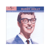 Buddy Holly The Universal Masters Collection (CD)