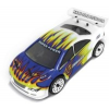 Buddy Toys RC High Speed ​​Car DRIFT 1/16 BHC 16110