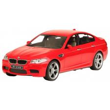Buddy toys távirányítós autó piros rc modell kiegészítő