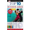 Buenos Aires Top 10