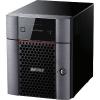 Buffalo Buffalo TeraStation 3410 NAS + 8TB HDD