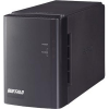 Buffalo Drivestation Duo 4TB HD-WL4TU3R1-EU