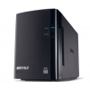Buffalo DriveStation Duo 4TB (HD-WL4TU3R1-EU)