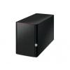 Buffalo LinkStation 220 2TB NAS 2x 1TB HDD