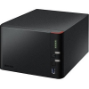 Buffalo LINKSTATION 441 12TB NAS 4X3TB