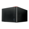 Buffalo LinkStation 441 16TB High Speed NAS 4x 4TB HDD