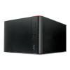Buffalo LinkStation 441 8TB High Speed NAS 4x 2TB HDD