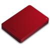 Buffalo MiniStation Safe 1TB HD-PNF1.0U3BR-EU