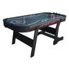 Buffalo Összecsukható Astrodisc léghoki asztal 6'