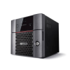 Buffalo TeraStation 3210 4TB NAS & iSCSI 2x2TB