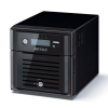 Buffalo TeraStation 5200 2TB WD Red NAS & iSCSI 2x1TB