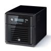 Buffalo TeraStation 5400 4TB WD Red NAS & iSCSI 4x1TB