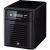 Buffalo TeraStation 5400 WSS-R2 WGL 8TB