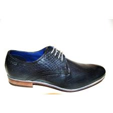 Bugatti 312-10501-1100-4-43 férfi cipő