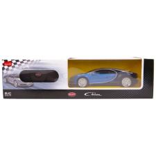 Bugatti Chiron távirányítós autó - 1:24 rc autó