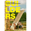- BUILDERS - SOCIALLY ARCHITECTURE FROM HUNGARY
