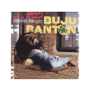 Buju Banton Friends for Life (CD)
