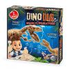BUKI Dino felfedező készlet T-REX és Velociraptor BUKI