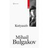 Bulgakov, Mikhail Kutyaszív