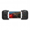 Bullboat GAMEVICE CONTROLLER FOR IPHONE