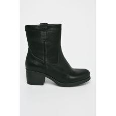 Bullboxer - Magasszárú cipő - fekete - 1400756-fekete