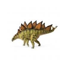 Bullyland 61470 Stegosaurus játékfigura