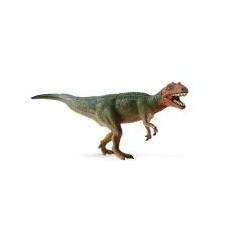 Bullyland 61472 Giganotosaurus játékfigura