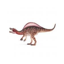 Bullyland 61479 Spinosaurus játékfigura