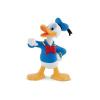 Bullyland Donald kacsa játékfigura